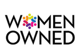 logo_womenOwned