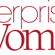 Build Your Leadership Team (Enterprising Women Magazine)