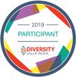 2019-DVI-Participant