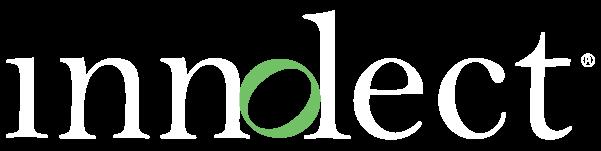 Innolect-Logo-White