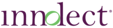 Innolect, Inc.