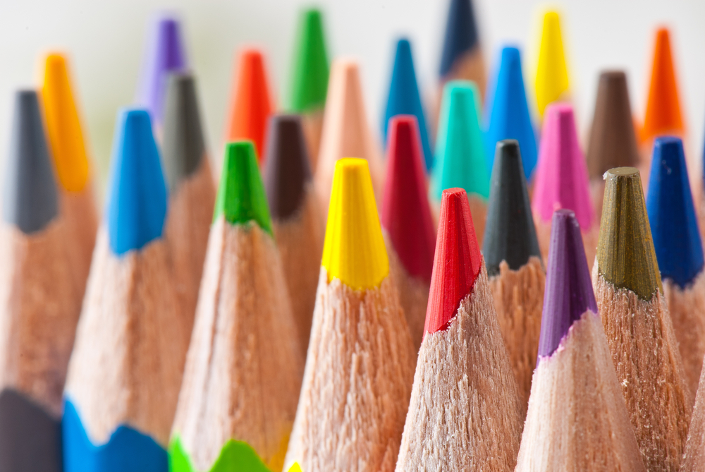 Diversity colored pencil tips2