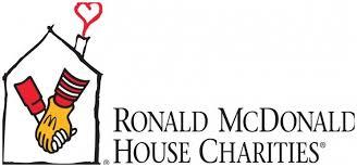 RMD Logo-1