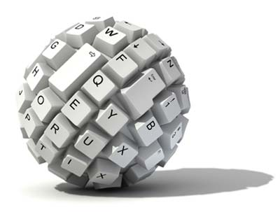 keyboard-ball