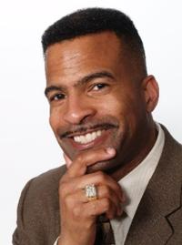 William J. Makell Jr., CDP, ACC