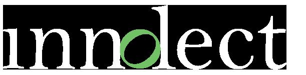 Innolect-Logo-White-sm